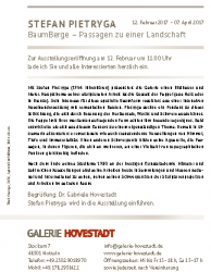 ho-einladung-galerie-hovestadt-2