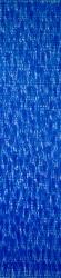 passage-blau-monochrom_klein