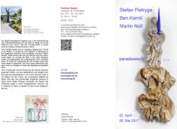 flyer-ausstellung-pietryga_noll_kamili-berlin_steglitz-1-1