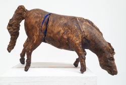 bernusstr-pferd-2000