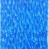 stefan_pietryga-triptychon_blau_aquarell_auf_bc3bctten_2015