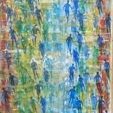 stefan_pietryga-triptychon_bunt_aquarell_auf_bc3bctten_2015
