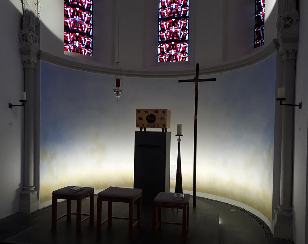 homepage-altarwand