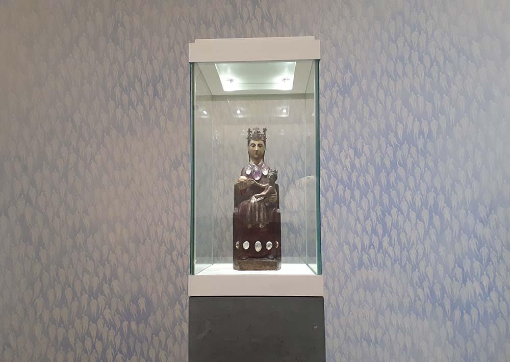 homepage-gnadenbild-vitrine