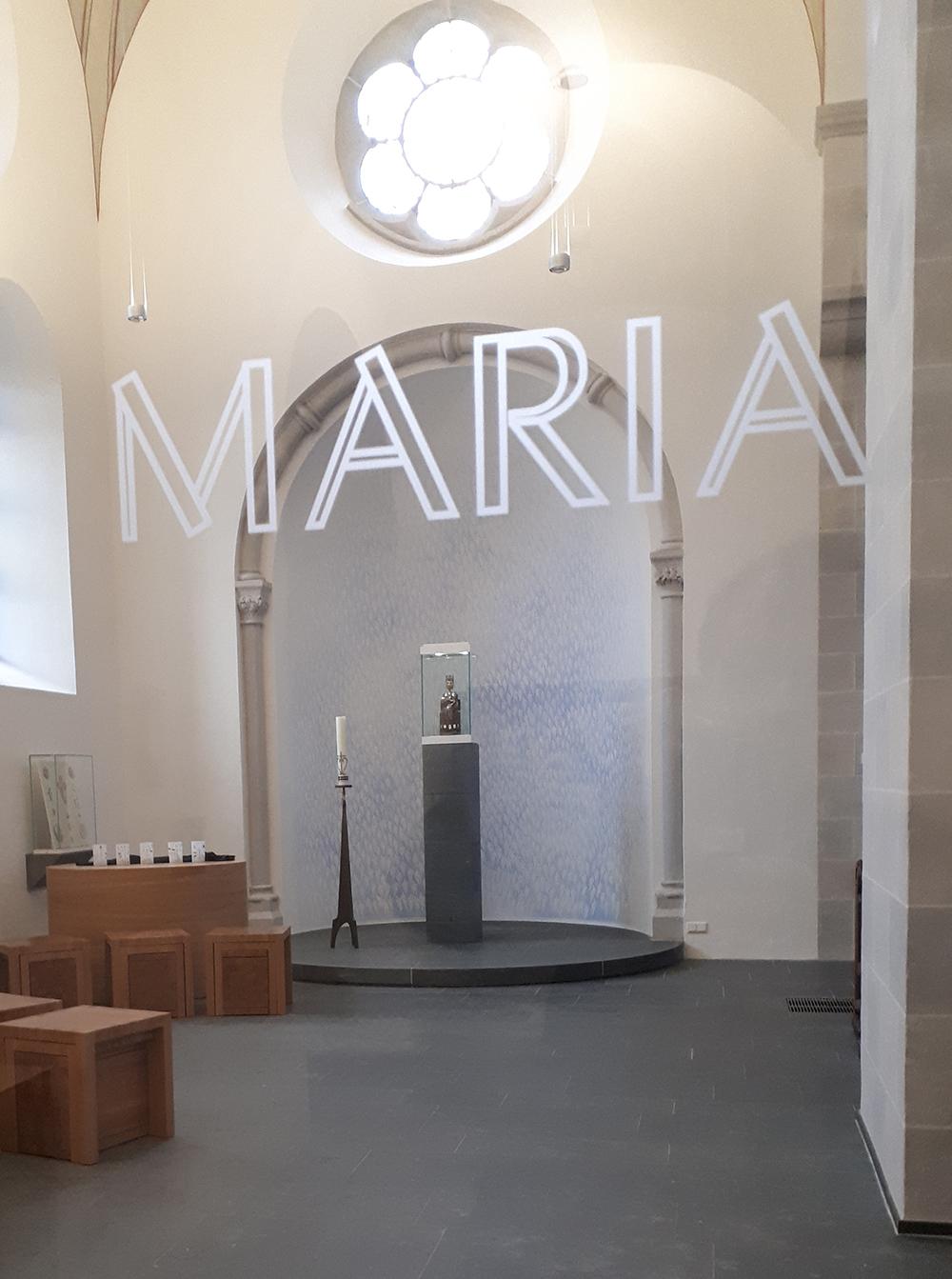 homepage-maria