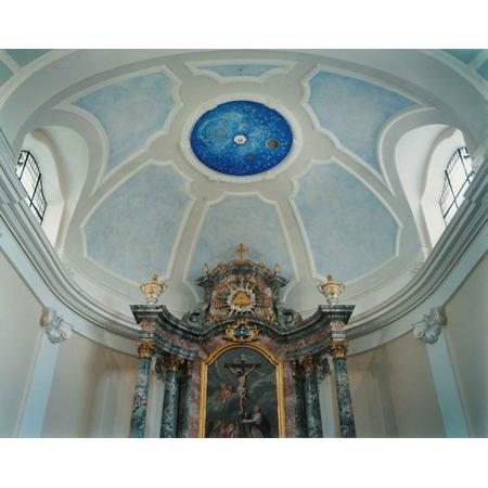 bruchhausen-altarraum-1_web