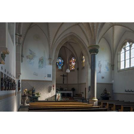 bchenberg-kirchenraum_web