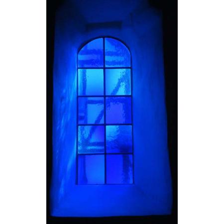 blaues-fenster_18_1_web