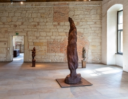 homepage-eisenskulpturen