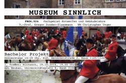 fb06-524_sunder-plassmann_museum-4