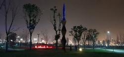 homepage-shanghai-kulisse