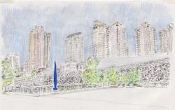 shanghai-2020-1