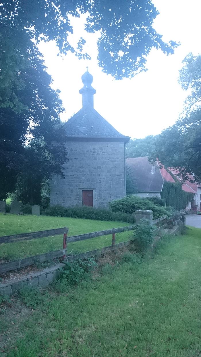 Hellefeld